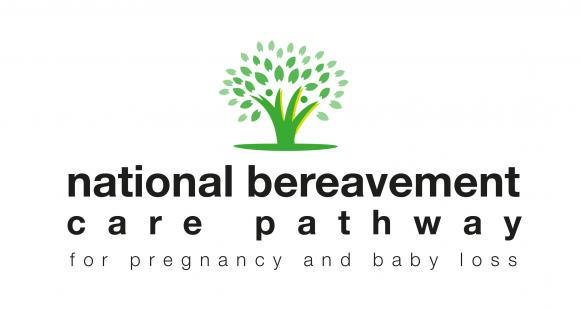 national bereavement care pathway, sands, charity, pilot sites, nhs, launch, bereavement, improve
