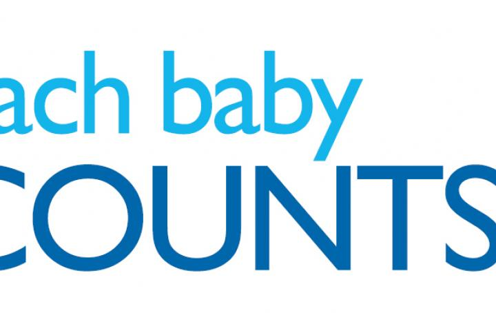 Each Baby Counts